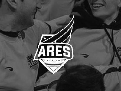 ARES Esport